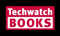 Logo Techwatch Books