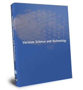 vacuum science and technology techwatch books
