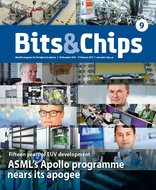 ASML-special Bits&Chips 9 -2016